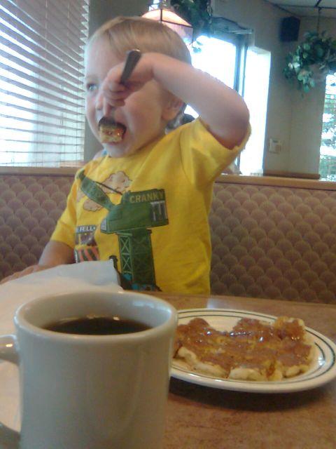 bee-breakfast3