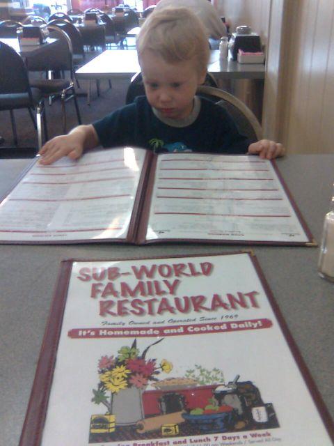 sub-menu1