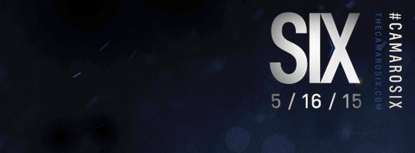 Six-Tease-Banner