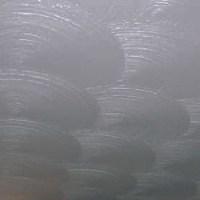 Swirl Ceiling Texture   www.pixshark.com - Images ...