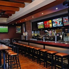 Living Room Bar Ideas Images Of Painting Designs $95 Wall Mount Tv | Serving Wesley Chapel And Tampa
