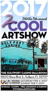 CoolArtShow_masterlogo