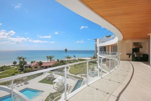 Longboat-Key-Condo-Photo