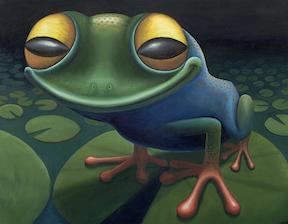 melvin_mcgee_happy_frog_sm-copy
