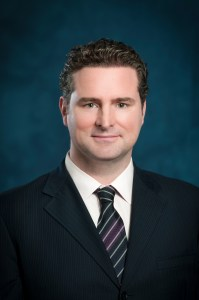 Andrew W. Moulton, MD - Spine Surgeon