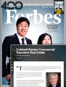 forbes_mag_image-copy