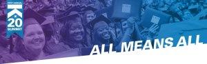 UMA to Host Inaugural K-20 Educational Summit