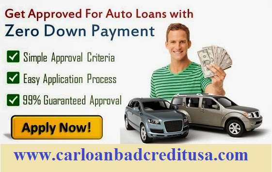 bad credit no down payment car loan qualifying for a zero down auto loan is easy. Black Bedroom Furniture Sets. Home Design Ideas