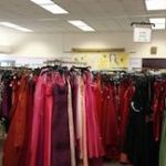 First Opportunity for Belle of the Ball Free Prom Dresses is Saturday March 25