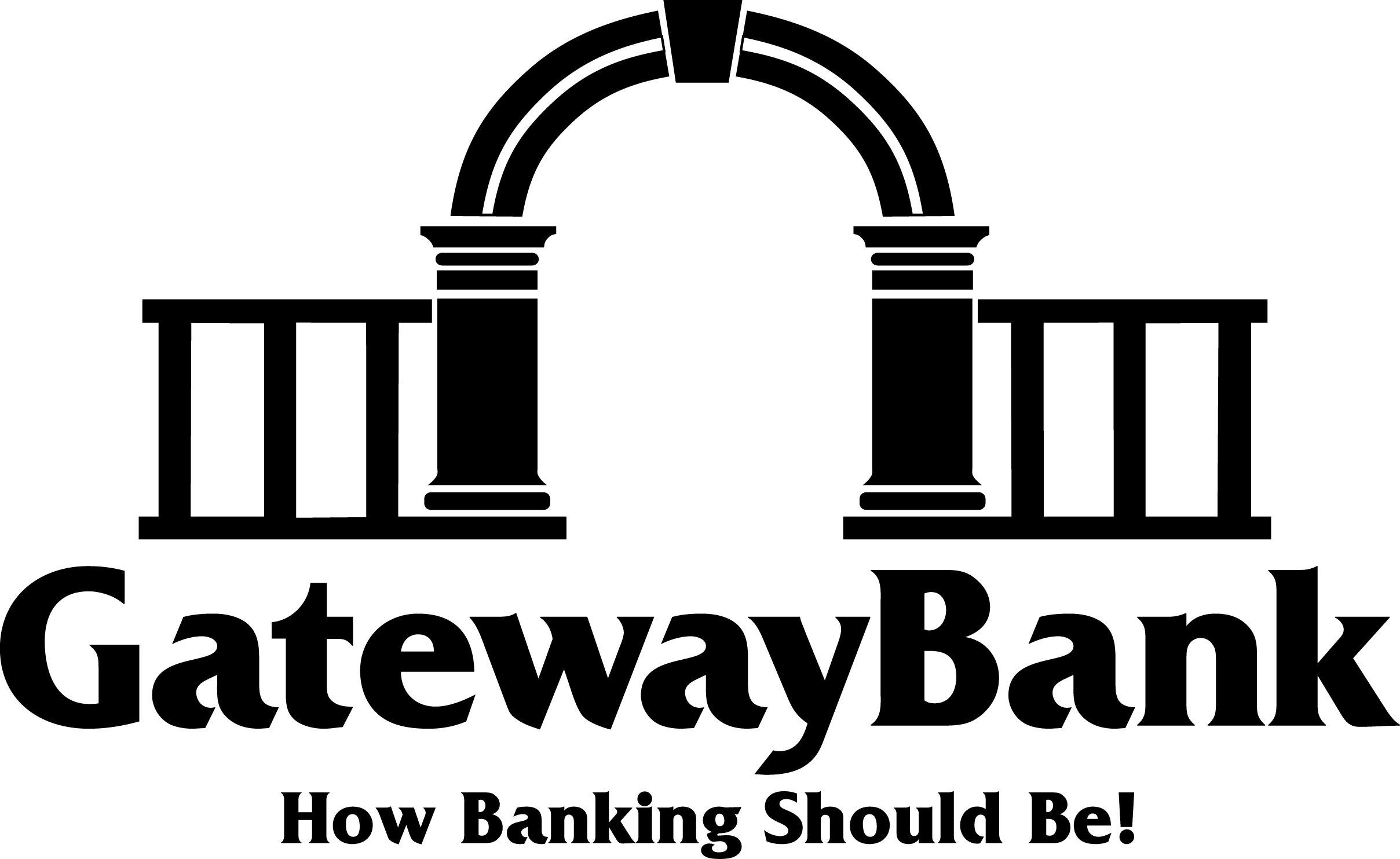 Gateway Bank Of Southwest Florida Employees Volunteer Over