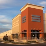McCraney Property Company Secures 305,967 square foot new lease with Communications Test Design, Inc., to occupy more than half of Park27's 602,971 SF at Tampa/Orlando intersection in Davenport