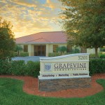 National Packaging Companies Select Grapevine Communications for Branding and Retail Packaging Line Development