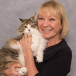 Cat Depot's Executive Director Announced as New President of FAAWO