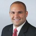 Leonardo M. Dosoretz Elected to Board of Directors of Hispanic Services Council