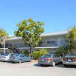 Harvey Vengroff sells Indian Beach Apartments for $2.2 million