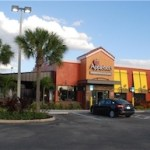 Marcus & Millichap Arranges the Sale of a 4,942-Square Foot Net-Leased Property