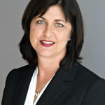 Cindy Gaul Joins Centauri Insurance as Assistant Vice President of Claims