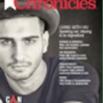 Consonant Custom Media and Community AIDS Network Introduce New Content Platform