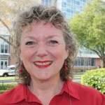 WUSF's Carol Gentry Retiring from Health News Florida