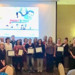 Access Health Care Physicians Recognized for High Quality Care