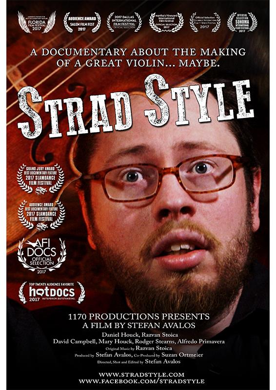 Strad-Style.jpg