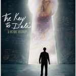 Film, The Key to Dali Coming to Et Cultura Festival in St. Petersburg, FL