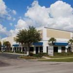 Transwestern Investment Management Acquires Two Industrial Properties with Diversified International Partners