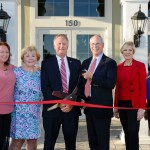 Resort-style amenity center unveiled at Boca Royale Golf & Country Club