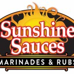 Tampa Bay Culinary Entrepreneur Creates Exciting New Sauces and Rubs Under Re-Branded Label