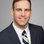 Matthew J. Tyson Joins Hill Ward Henderson