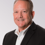 CIO Technology Solutions Hires Mark Kinney as Vice President of Operations