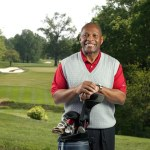 Archie Griffin Celebrity Golf Classic Returns for Eighth Season