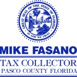 Speaker Richard Corcoran Appoints Pasco's Assistant Tax Collector Greg Giordano to Florida Public Service Commission Nominating Council