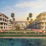 LandSouth Breaks Ground on The Related Group's Latest Luxury Tampa Apartments