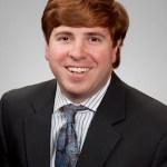 Hill Ward Henderson Attorney R. Travis Santos Elected to Shareholder