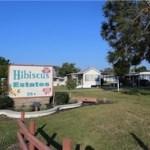 Marcus & Millichap Arranges the Sale of a 14-Acre Manufactured Home Community