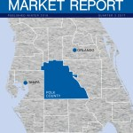 Polk County Commercial Real Estate Market Report Released for Third Quarter of 2017