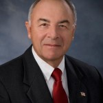 Sarasota Military Academy appoints Herb as vice chairman