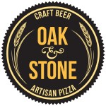 Oak & Stone Partners with Tampa Bay Rowdies