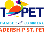 Leadership St. Pete® Class of 2018 to Raise Funds for  Renovation Project at SailFuture Group Home for Boys