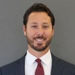 Suffolk Names Glover VP of Business Development