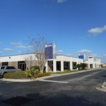 NAI Realvest Negotiates $9.45 Million Purchase of OrlandoMulti-Tenant Business Park, Retained to Lease and Manage