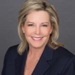 Berkshire Hathaway HomeServices Florida Properties Group Welcomes Sharan Backus