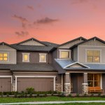 PulteGroup's West Florida Division Wins Big at Tampa Bay Builders Association Parade of Homes