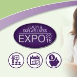 SkinSmart Dermatology Hosts Beauty and Skin Wellness Expo