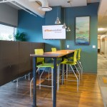 Office Evolution Opens First of Three Centers Planned for Tampa