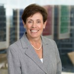 Carlton Fields Chief Operating Officer Annie Hiotis Elected Chair of Equality Florida Board