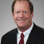 Hill Ward Henderson Shareholder Ed Armstrong Elected Vice-Chair of the Southwest Florida Water Management District's Governing Board