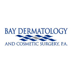 Bay Dermatology To Open New Location In Downtown St Petersburg