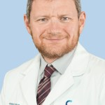 Coastal Orthopedic physician performs first two cases of indirect decompression procedure for spinal stenosis in Manatee County